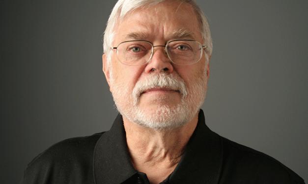 Harold G. Nelson