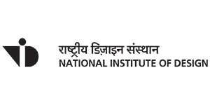 National Institute of Design