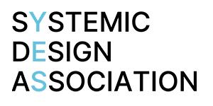 RSD Symposium