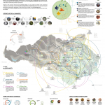 Potential for a Circular Autopoietic Economy on Canavese Territory