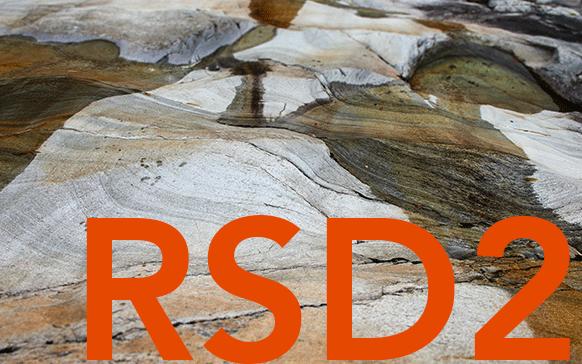 RSD2 Symposium Proceedings 2011