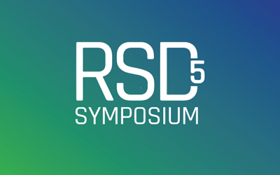 RSD5 – Systemic Design for Social Complexity