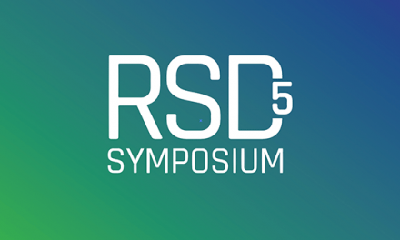 Proceedings of Relating Systems Thinking and Design (RSD5) 2016 Symposium