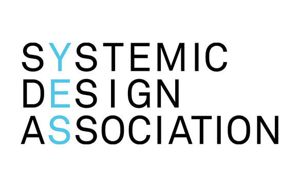 Systemic Design Association