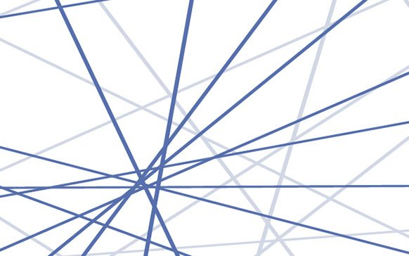 Dialogue 1: Redefining System Boundaries