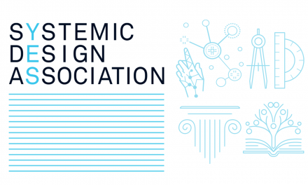 Announcement: Systemic Design Association General Assembly 2021