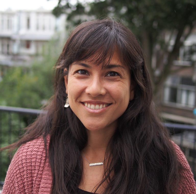 Yumiko Henneberry