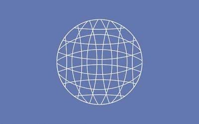 13- Manifesting Worldviews