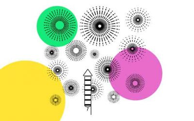 Top Ten in Systemic Design